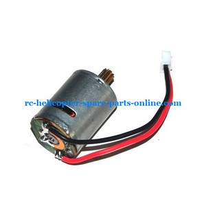 WLTOYS WL V913 helicopter spare parts main motor