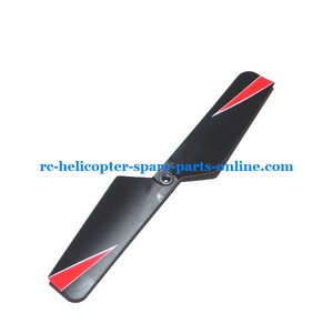 WLTOYS WL V913 helicopter spare parts tail blade