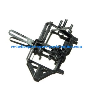 WLTOYS WL V922 helicopter spare parts main frame