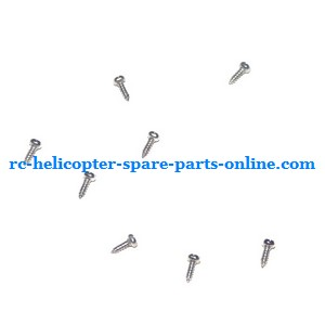 WLtoys WL V929 spare parts screws set