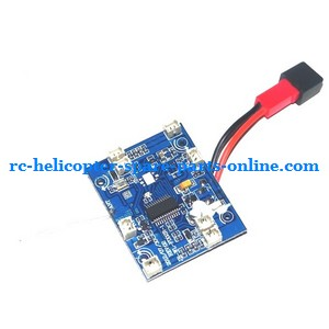 WLtoys WL V929 spare parts PCB BOARD