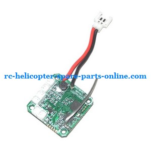 WLtoys WL V939 spare parts PCB BOARD