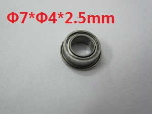 Wltoys WL WL913 RC Speed Boat spare parts Flange bearing