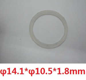 Wltoys WL WL913 RC Speed Boat spare parts O ring