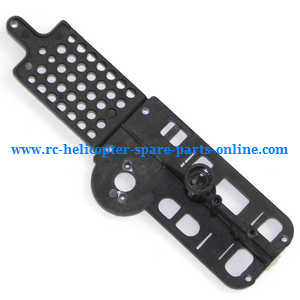 WLtoys WL V930 RC helicopter spare parts main frame