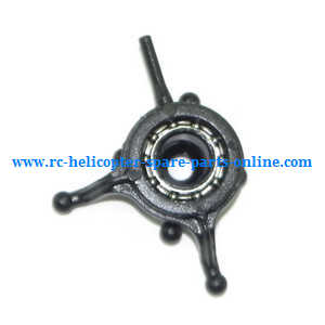 WLtoys WL V930 RC helicopter spare parts swashplate