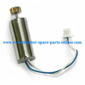 WLtoys WL V988 RC helicopter spare parts main motor