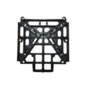 MJX X-series X101 quadcopter spare parts main frame