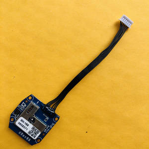 MJX X103W RC Quadcopter spare parts GPS board