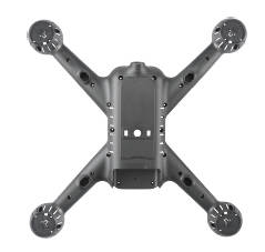 MJX X104G RC Quadcopter spare parts lower cover