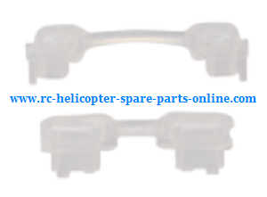 Syma X20 X20-S RC quadcopter spare parts lampshades
