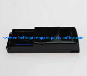 XK X252 quadcopter spare parts battery (Black)