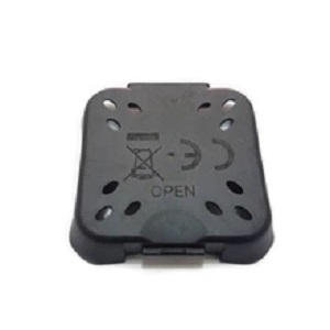 Syma X26 RC quadcopter spare parts battery cover