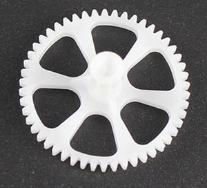 XK X300-G RC quadcopter spare parts main gear