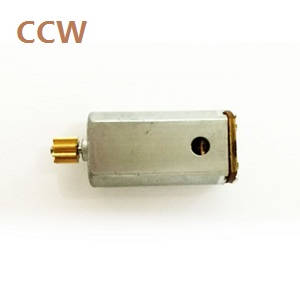 XK X300-G RC quadcopter spare parts main motor (CCW)