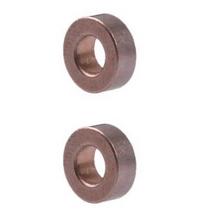 XK X300-G RC quadcopter spare parts bearing 2pcs
