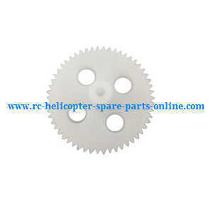 SYMA x5 x5a x5c x5c-1 RC Quadcopter spare parts main gear
