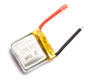 MJX X905C RC quadcopter spare parts battery 3.7V 150mAh