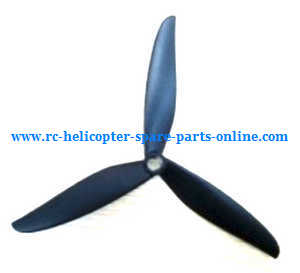 XK A1200 RC Airplanes Helicopter spare parts main blade propeller