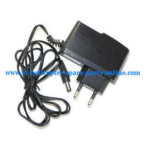 XK A600 RC Airplanes Helicopter spare parts charger