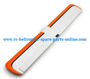 XK A600 RC Airplanes Helicopter spare parts front wing
