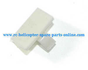 XK A700 RC Airplanes Helicopter spare parts upper body part