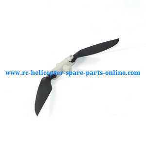 XK A700 RC Airplanes Helicopter spare parts main blades set