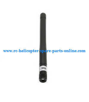 XK X260 X260-1 X260-2 quadcopter spare parts antenna for the monitor
