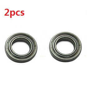 XK X260 X260-1 X260-2 quadcopter spare parts bearing 2pcs