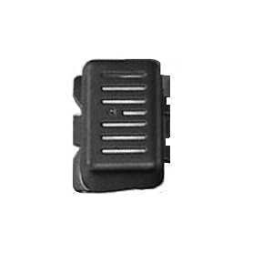 XK X260 X260-1 X260-2 quadcopter spare parts battery cover (Black)