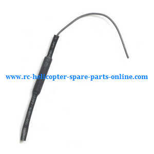 XK X500 X500-A quadcopter spare parts antenna for the pcb board