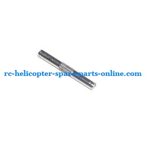 Attop toys YD-811 YD-815 RC helicopter spare parts small iron bar for fixing the balance bar