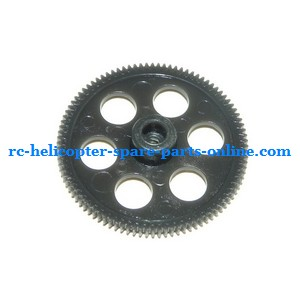 YD-913 YD-915 YD-916 RC helicopter spare parts upper main gear