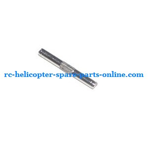 YD-913 YD-915 YD-916 RC helicopter spare parts small iron bar for fixing the balance bar