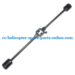 YD-913 YD-915 YD-916 RC helicopter spare parts balance bar