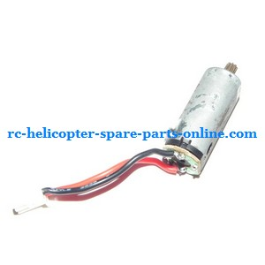 YD-913 YD-915 YD-916 RC helicopter spare parts main motor with short shaft