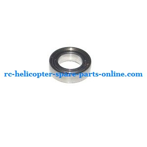 YD-913 YD-915 YD-916 RC helicopter spare parts big bearing