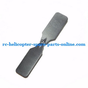 YD-913 YD-915 YD-916 RC helicopter spare parts tail blade