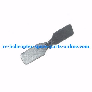 No.9808 YD-9808 helicopter spare parts tail blade