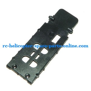 No.9808 YD-9808 helicopter spare parts bottom board