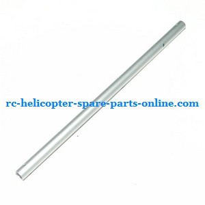 No.9808 YD-9808 helicopter spare parts tail big pipe