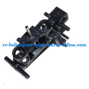 No.9808 YD-9808 helicopter spare parts main frame