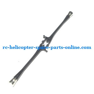No.9808 YD-9808 helicopter spare parts balance bar