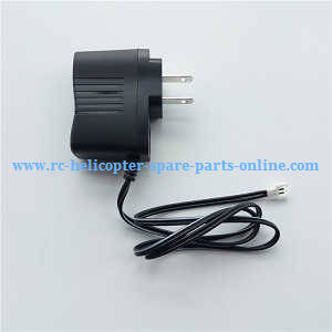 Yi Zhan X4 RC Quadcopter spare parts wall charger