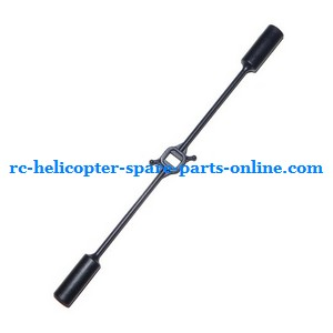 ZHENGRUN Model ZR Z008 RC helicopter spare parts balance bar