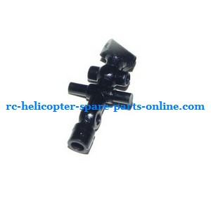 ZHENGRUN Model ZR Z008 RC helicopter spare parts main shaft