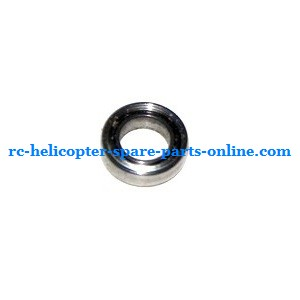 ZHENGRUN ZR Model Z100 RC helicopter spare parts bearing