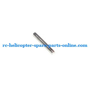 ZHENGRUN ZR Model Z100 RC helicopter spare parts small iron bar for fixing the balance bar