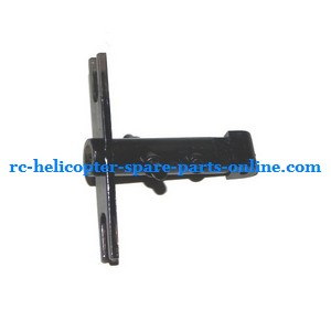 ZHENGRUN ZR Model Z101 helicopter spare parts main shaft