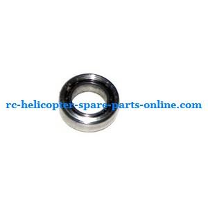 ZHENGRUN ZR Model Z101 helicopter spare parts bearing